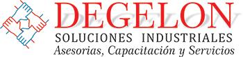 Degelon | Consultora, Capacitaciones y Aseo Industrial en Valparaíso, Viña del Mar y Santiago.